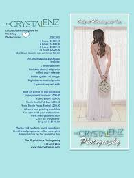 Wedding Photographer Cost The Crystal Lenz Frederick Wedding Photographer Morningside Inn