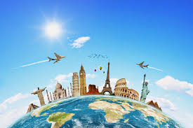 ets awa sample essays mainpoint travel abroad solutions mainpoints get to any where you want with our world class service