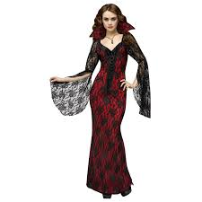 vampiress costume for adults buycostumes com