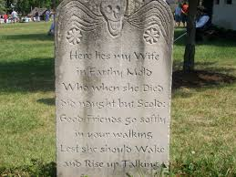 funny tombstones images reverse search