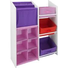 New Years Eve Decorations Argos by Buy Multifunction Combo Storage Unit Pink At Argos Co Uk Your