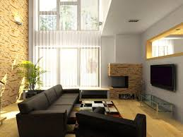 small modern living room ideas small living room design with fireplace photo house decor picture