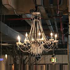 large ceiling chandeliers large rustic chandeliers edrex co