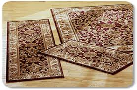 Carpet Cleaning Area Rugs Area Rug Cleaning Experts Big S Area Rug Cleaning Milwaukee Wi