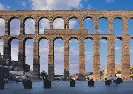 roman buildings ancient roman buildings dk find out