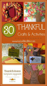 Thanksgiving Activities Toddlers 753 Best Thanksgiving Activities For Kids Images On Pinterest