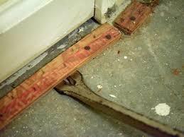 Diy Laminate Flooring Install Flooring How To Install Laminate Floor Tos Diy Remove Flooringd