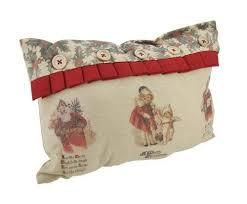 Comfort Bay Blankets Christmas Throw Ebay