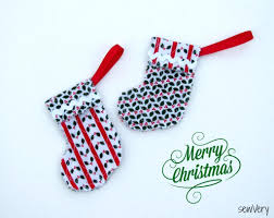 our favorite christmas stocking patterns on craftsy