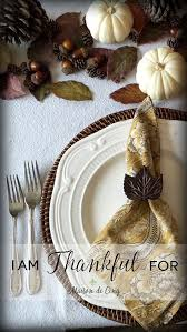 380 best fall thanksgiving tablescapes images on
