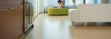 flooring contractors tlc the flooring boutique las vegas nv