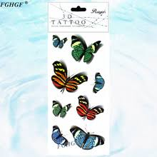 armband butterfly promotion shop for promotional armband butterfly