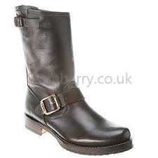 womens calf boots sale mid calf boots 2017 footwear uk sneakers shoes sale
