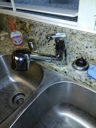 premier plumbing clovis pacific plumbing services