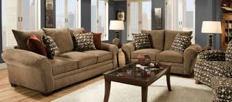 beautiful casual living room furniture pictures home design