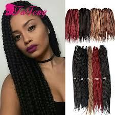 extension braids 100 best box braids hair images on crochet twist