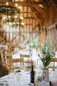 Wedding Table Setting 44 Beautiful Barn Wedding Table Settings Weddingomania
