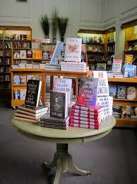 bookstore merchandising google search display vitrines