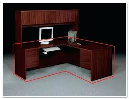 L Shaped Drafting Desk L Shaped Drafting Desk Medium Size Of Sparkling L Shaped Desk With