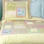 Dragonfly Comforter Bugs U0026 Butterfly Bedding U0026 Quilts Discount Home Bedding