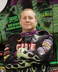 monster truck jam greensboro monster jam rumbles into webster bank arena stamfordadvocate