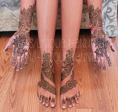 239 best henna tattoo images on pinterest mandalas beautiful