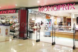 monoprix si鑒e social monoprix si鑒e social 28 images monoprix lance le pok 233
