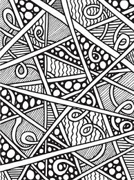draw abstract design coloring pages 72 coloring pages