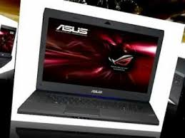 black friday sale laptops