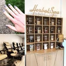 lakeside nails and spa 29 photos u0026 22 reviews nail salons