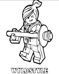 lego coloring pages lego ninjago coloring pages