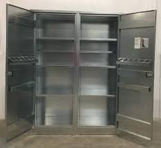 lockable metal storage cabinet lockable storage cabinets heavy duty cabinet favorite wall mounted