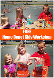 home depot black friday 2017 pr free home depot kids workshops u2022 midgetmomma