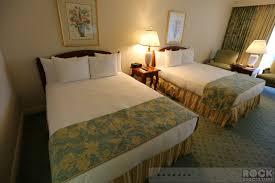 Bedroom Furniture Salt Lake City by Hotel Resort Review Little America Hotel U2013 Salt Lake City Utah
