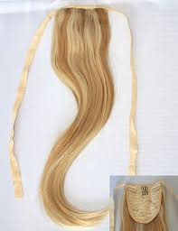 ponytail extension c hair extensions malibu ponytail hair extension