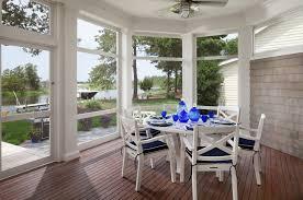 custom homes renovation u0026 remodeling construction firm