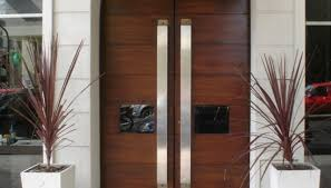 modern barn kitchen door horrifying modern design door bell horrible modern kitchen