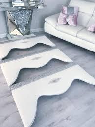 glitter wallpaper parkhead forge bling tastic glitter pelmets glitter wallpaper home facebook