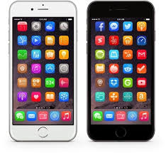 facebook themes cydia best 10 winterboard themes for ios 8 from cydia