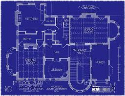 514 Best Plans Ii Images On Pinterest Architecture Vintage Special Floor Plans