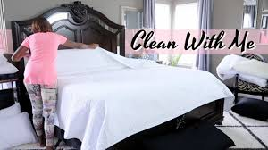 Glam Home Furniture Glam Home Speed Clean With Me Cleaning Motivation Youtube
