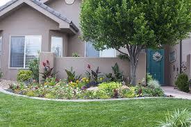 garden design garden design with landscape ideas front yard front