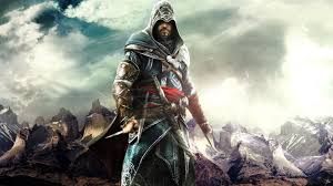assassins creed syndicate video game wallpapers photo collection assassin video game desktop