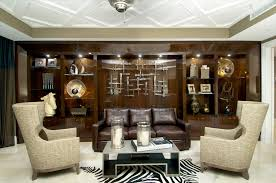 How To Decorate Living Room Walls by Wall Units Custom Designed By Schrappers Fine Cabinetry U0026 Design