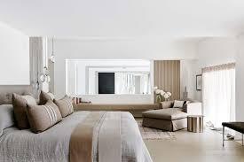 interior designs for homes mesmerizing interior design ideas hdengok com