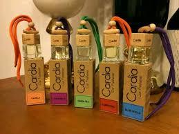 Parfum Refill Palembang arsip parfum mobil cardia palembang kota mobil