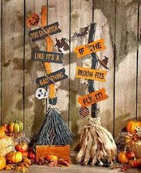 great signs to greet your thanksgiving guests pumpkin pie oh my