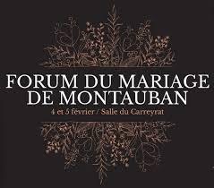 forum mariage retour sur le forum du mariage absolument soi