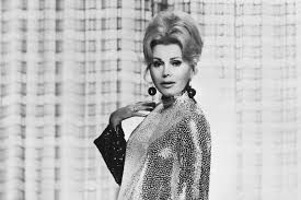 zsa zsa gabor s bel air mansion youtube zsa zsa gabor actress and celebrity dies at 99 wsj
