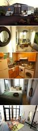 3261 best images about houses on pinterest
